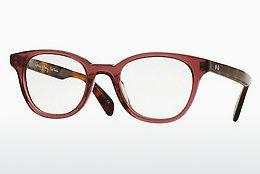 Designerglasögon Paul Smith LEX (PM8256U 1544) - Purpur