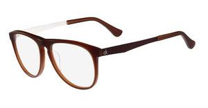 Calvin Klein CK5888 201 BROWN