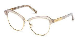 Dsquared DQ5152 020 grau