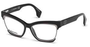 Dsquared DQ5222 001