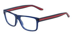 Gucci GG 1119 M14 BLUE RED