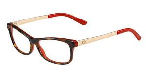 Gucci GG 3678 GY8 HVNRED GD