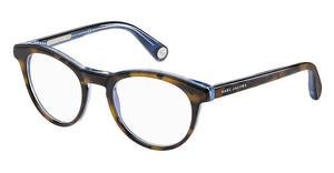Marc Jacobs MJ 480 GQM