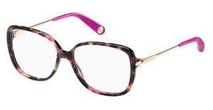 Marc Jacobs MJ 494 CDC