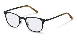 Rocco by Rodenstock RR203 A