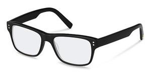 Rocco by Rodenstock RR402 A