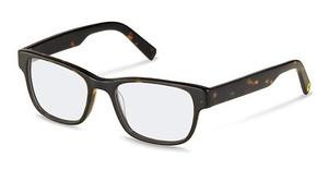 Rocco by Rodenstock RR405 A