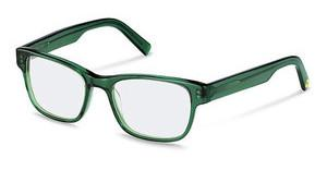 Rocco by Rodenstock RR405 D green