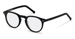 Rocco by Rodenstock RR412 A