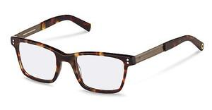 Rocco by Rodenstock RR426 G blue grey havana, dark gunmetal