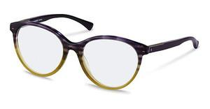 Rodenstock R7027 D viola / yellow
