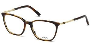 Tod's TO5171 056