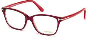 Tom Ford FT5293 077