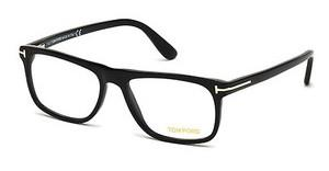 Tom Ford FT5303 002