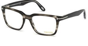 Tom Ford FT5304 093