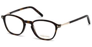 Tom Ford FT5397 052