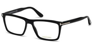 Tom Ford FT5407 001