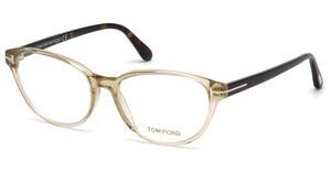 Tom Ford FT5422 057