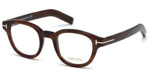 Tom Ford FT5429 054