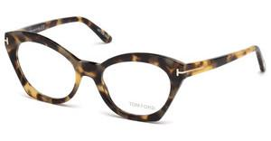 Tom Ford FT5456 056