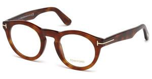 Tom Ford FT5459 053