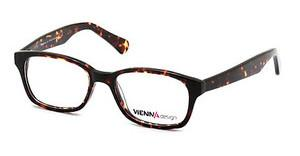 Vienna Design UN344 02 dark demi
