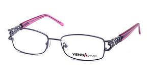 Vienna Design UN377 02 shiny light purple