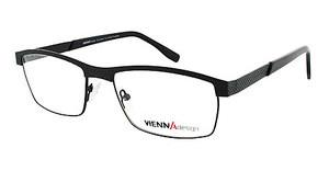 Vienna Design UN533 02 black
