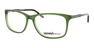Vienna Design UN548 02 matt green