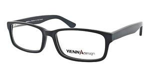 Vienna Design UN558 03 matt dark grey