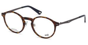 Web Eyewear WE5207 052