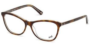 Web Eyewear WE5215 056