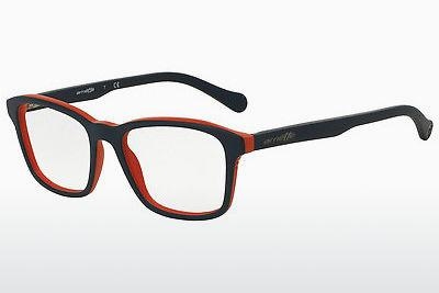 Designerglasögon Arnette INPUT (AN7099 1180) - Blå, Orange