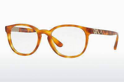 Designerglasögon Burberry BE2241 3054 - Havanna, Orange