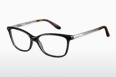 Designerglasögon Carrera CA6646 3L3 - Blackgrey