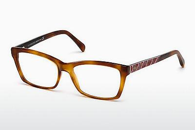Designerglasögon Emilio Pucci EP5033 053 - Havanna, Yellow, Blond, Brown