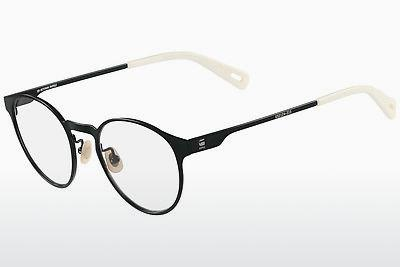 Designerglasögon G-Star RAW GS2124 METAL GSRD SANDFORD 315 - Grön