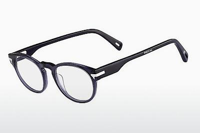 Designerglasögon G-Star RAW GS2613 THIN DETAC 415