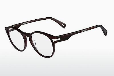 Designerglasögon G-Star RAW GS2626 THIN JENKIN 616
