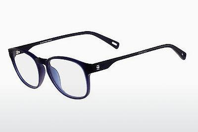 Designerglasögon G-Star RAW GS2634 GSRD BURMANS 424 - Blå