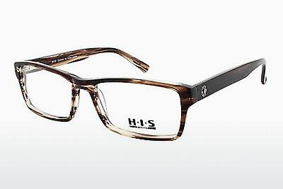 Designerglasögon HIS Eyewear HPL311 002