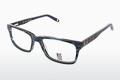 Designerglasögon HIS Eyewear HPL396 003