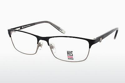 Designerglasögon HIS Eyewear HT819 001