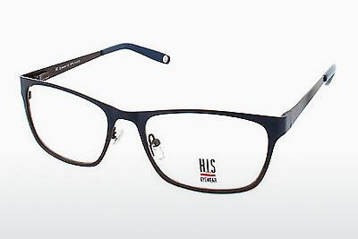 Designerglasögon HIS Eyewear HT882 002