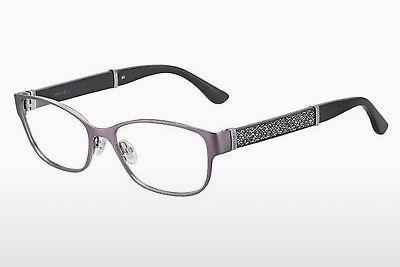 Designerglasögon Jimmy Choo JC184 17Q