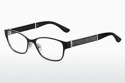 Designerglasögon Jimmy Choo JC184 1A3