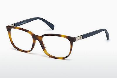 Designerglasögon Just Cavalli JC0699 053 - Havanna, Yellow, Blond, Brown