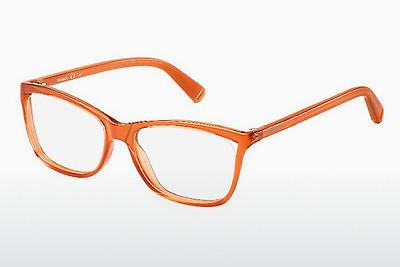 Designerglasögon Max & Co. MAX&CO.286 SP1 - Orange