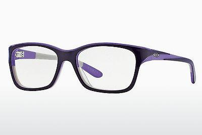 Designerglasögon Oakley BLAMELESS (OX1103 110303) - Purpur