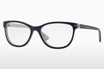 Designerglasögon Oakley STAND OUT (OX1112 111205) - Brun